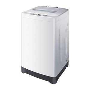 2.1 Cu. Ft. Extra Large Capacity Portable Washer