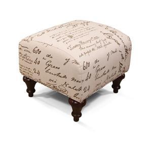 England Furniture8837 Kelsey Ottoman