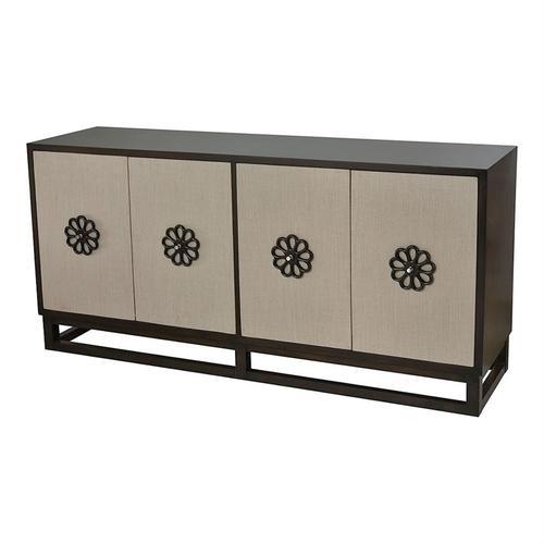 Stein World - Marsha's Room Cabinet