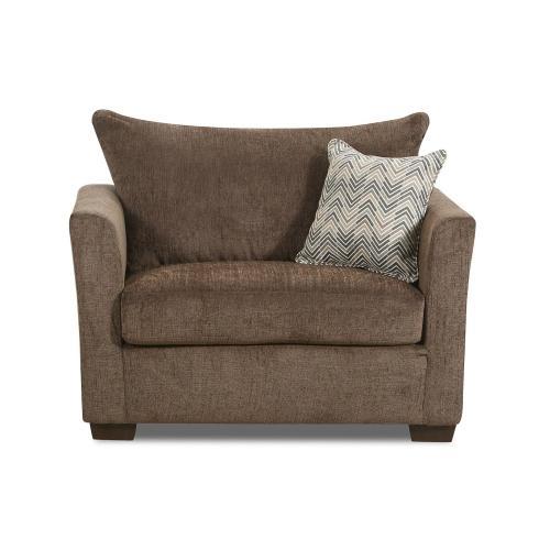 4206 Chair