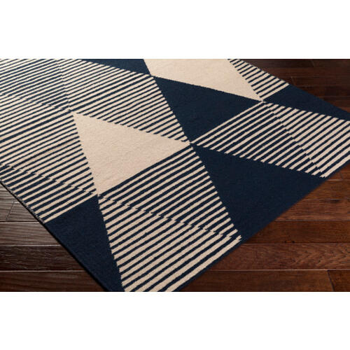 "Gallery - Rivington RVT-5002 5' x 7'6"""