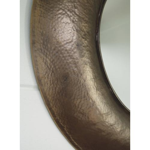 Signature Design By Ashley - Jamesmour Accent Mirror