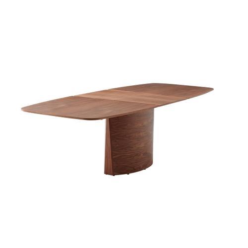 Skovby - Skovby #117 Dining Table