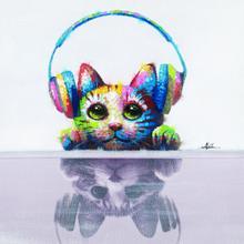 Cat Beats