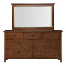 Grove Park Dresser