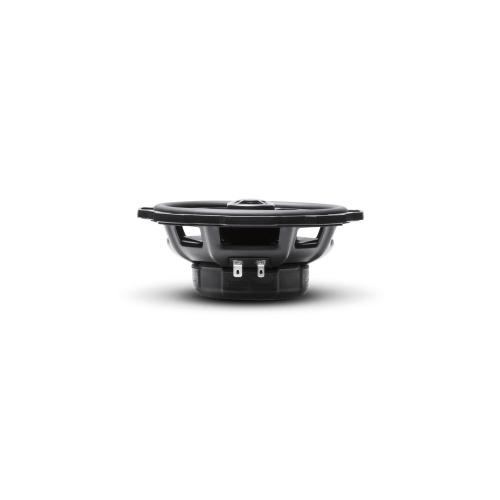 """Rockford Fosgate - Punch 6.75"""" 3-Way Full-Range Speaker"""