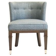 Josephine Chair C12-CH