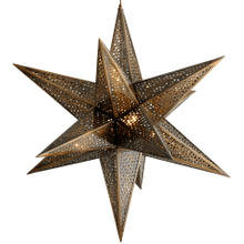 Product Image - Star of the East 302-75
