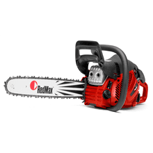 "Chainsaw GZ500 ( 16"" 50 ga .325 )"