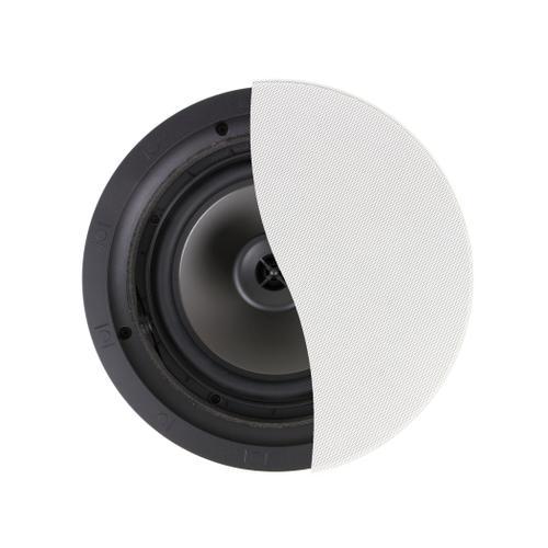 Klipsch - CDT-2800-C II In-Ceiling Speaker
