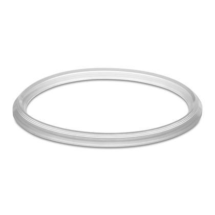Clear Gasket for Jar for Blender (Fits models KSB565, KSB655, KSB755) - Other