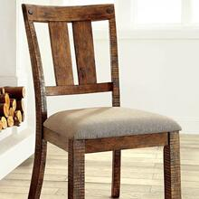 Dickey Side Chair