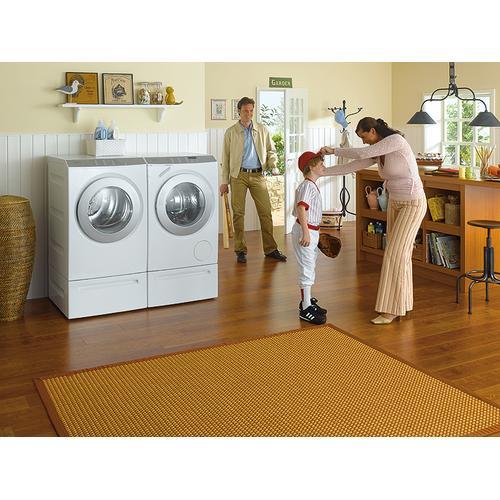 Miele - T 9800 Tumble Dryer