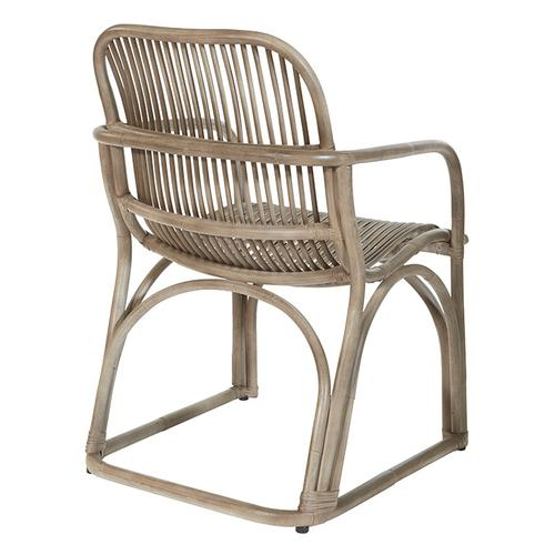 Hastings Chair