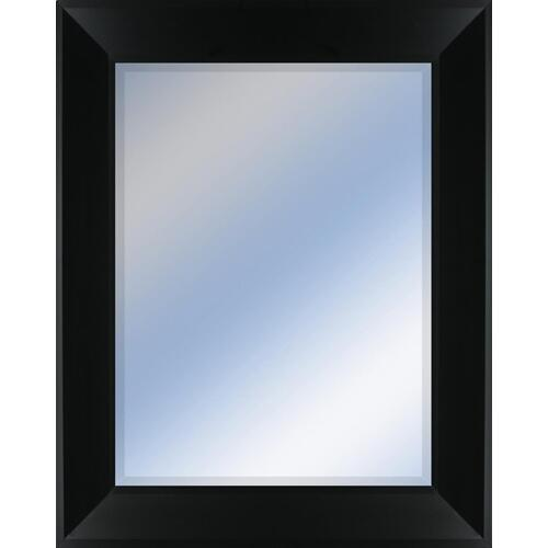 30x40 Wall Mirror Frame #309