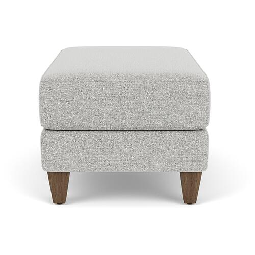 Gallery - Westside Cocktail Ottoman