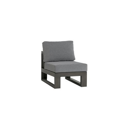 Element 5.0 Chair w/o Arm