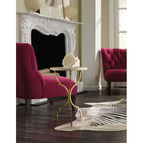 Product Image - Round Martini Table