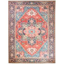 View Product - Myra MYR-8 Red Blue