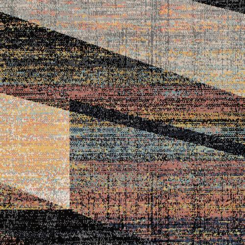 "City CIT-2354 18"" Sample"