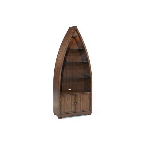 Magnussen Home - Bookcase