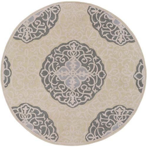Surya - Cosmopolitan COS-9302 9' x 13'