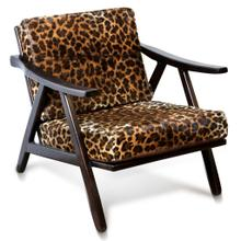 See Details - Panampu Chair