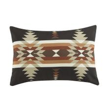 See Details - Yosemite Outdoor Pillow, 16x24
