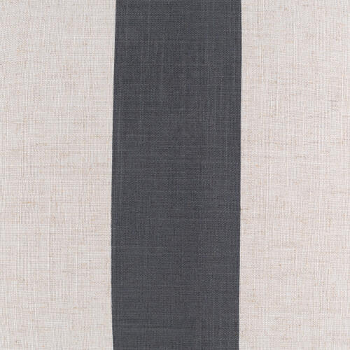 "Surya - Simple Stripe JS-009 22""H x 22""W"