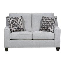 Dante Loveseat