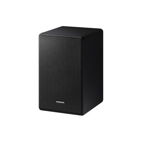 Gallery - SWA-9500S - Wireless Rear Speaker Kit w/ Dolby Atmos/DTS:X