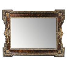 Mirror 8231