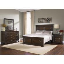 Carrington Bedroom