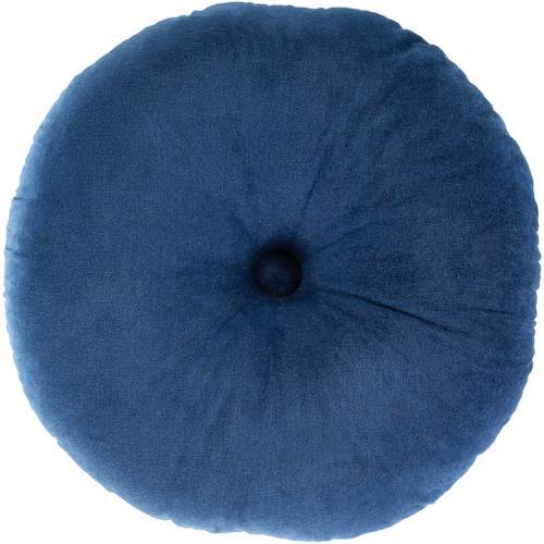 """Cotton Velvet CV-041 18""""H x 18""""W Round"""