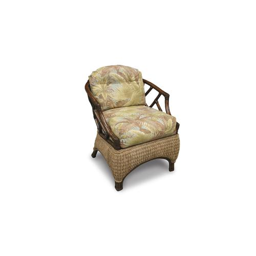 901 Occasional Chair