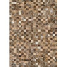 Pixels - Brown 3268/9017
