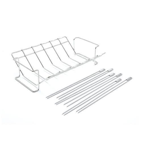 Multi Rack Skewer Kit