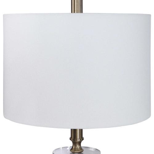 Maud Floor Lamp