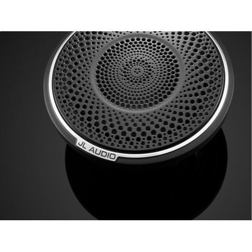 JL Audio - 3.5-inch (90 mm) Component Midrange, Single