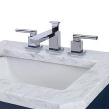 View Product - Chrome Faucet
