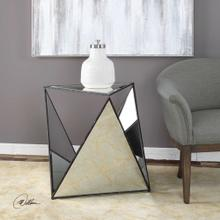 See Details - Hilaire Accent Table