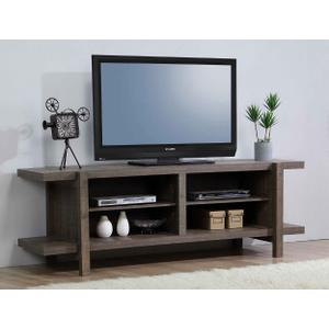 Crown Mark - Tacoma TV Stand
