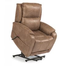 Nilson Fabric Lift Recliner