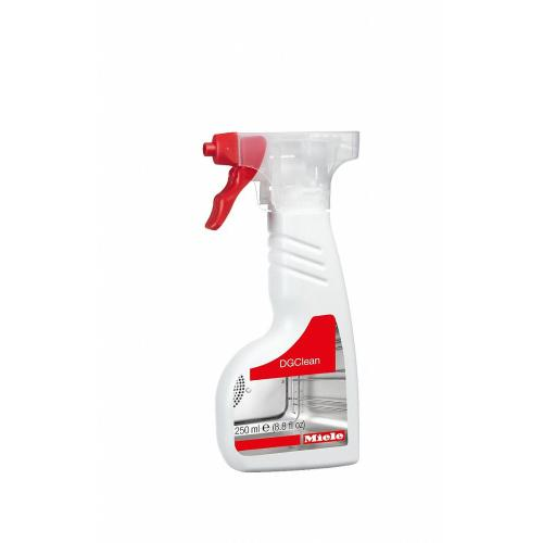 GP CL DGC 251 L DGClean 8.5 fl oz. for perfect cleaning results with Combi-Steam Ovens.