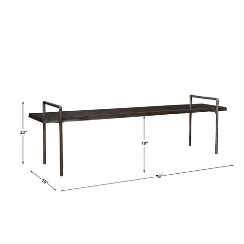 Product Image - Chandos Bench