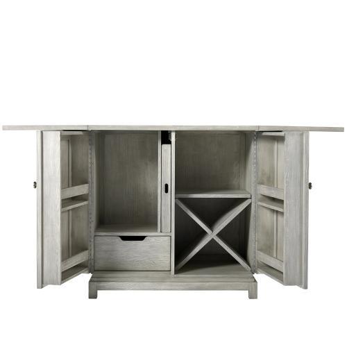 Escape Bar Cabinet