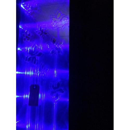 "Product Image - ""Antonel LED Sculpture"""