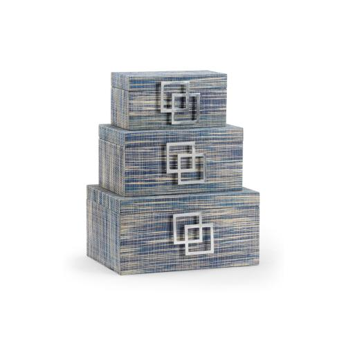 Waterfront Boxes (s3)