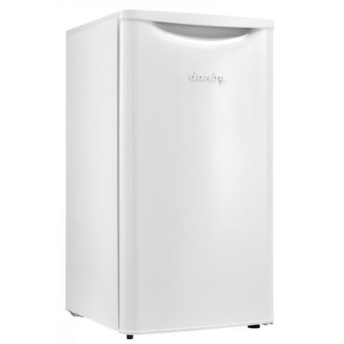 Danby 3.3 Cu.Ft. Contemporary Classic Compact Refrigerator