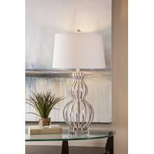 See Details - Sophie Table Lamp